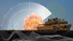 Pentagon Releases New Electromagnetic Spectrum Strategy