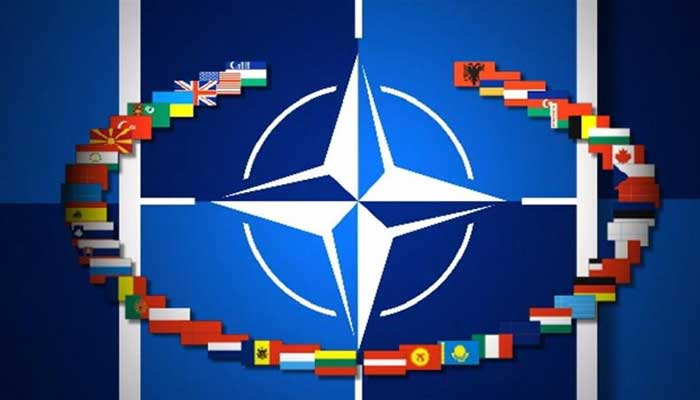 NATO Report Highlights Pakistan and India's Divergent Position on Peace Deal in Afghanistan