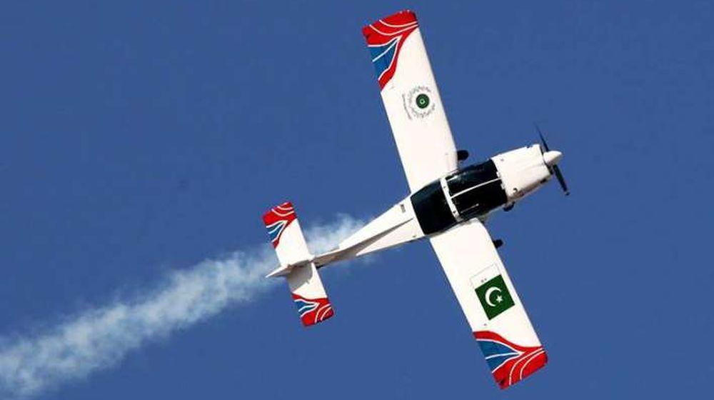 Pakistan – Super Mushshak: How PAC Carved a Niche