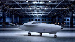 Digital Engineering Driving US Aircraft Programs