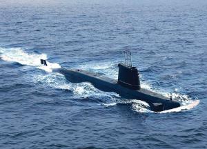 Pakistan – Agosta 90B Submarine Program Explained