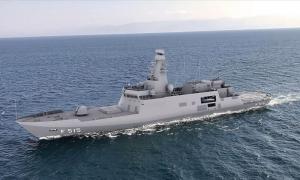 Pakistan – Naval Procurement Plans