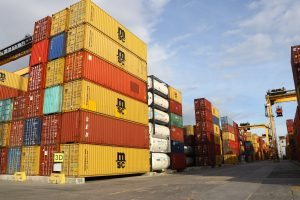 Turkey Looks To Up Exports in Gulf
