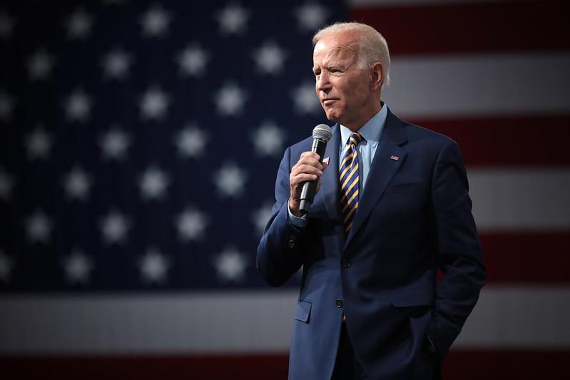 Biden Should Support European Strategic Autonomy
